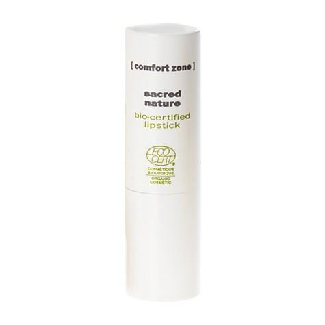Comfort Zone Sacred Nature Lip Balm (Bio-Certified)