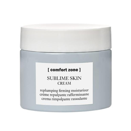 Comfort Zone Sublime Skin Cream 60ml