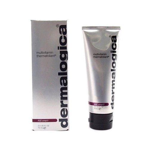 Dermalogica MultiVitamin Thermafoliant Age Smart