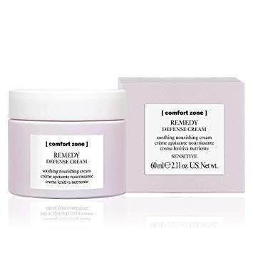 Comfort Zone Remedy Defence Cream