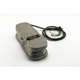 AMACO/Brent remote foot pedal