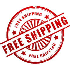 Free Shipping Brent IE