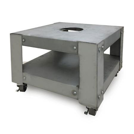 FREE Deluxe 24 inch Rolling Stand
