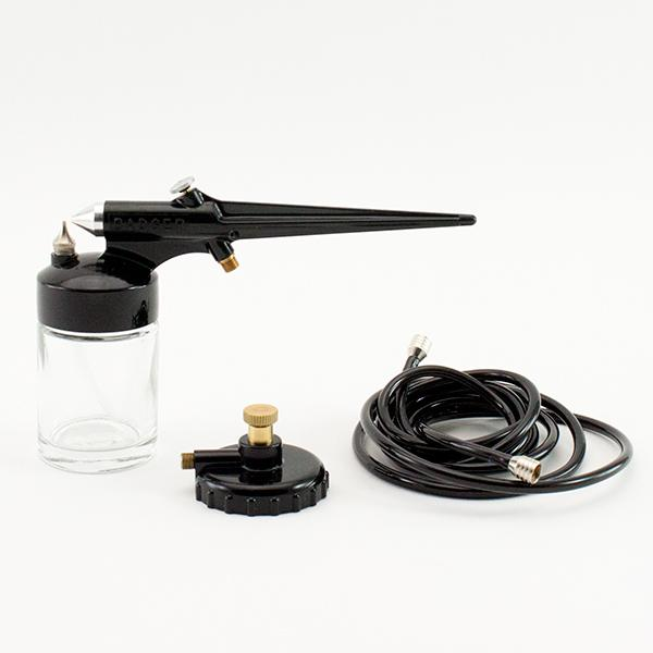 Badger Model 250 Basic Spray Gun