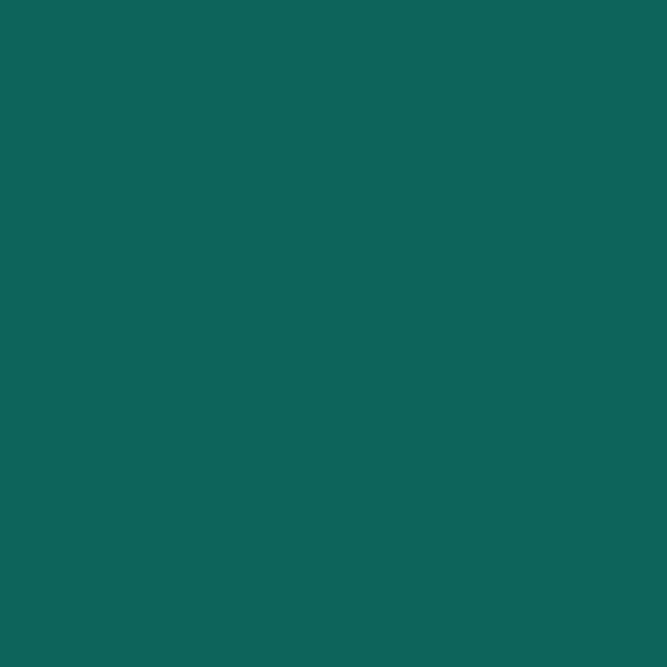 6219 – French Green
