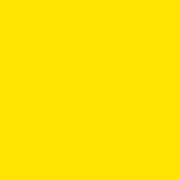 6450 – Praseodymium Yellow
