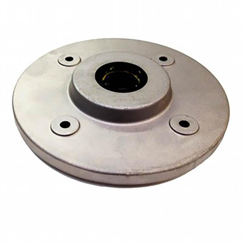 Shimpo VL Whisper Parts – Bearing Holder