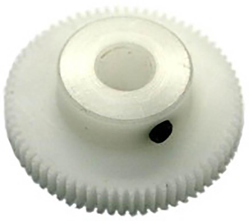 Shimpo VL Whisper Parts – Potentiometer Gear