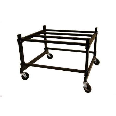 GM Adjustable Height Rolling Stand - Scarab