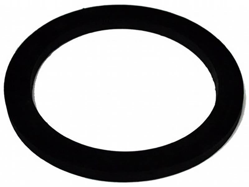 Shimpo Ball Mill Parts – Gasket for 1L Ball Mill Jar