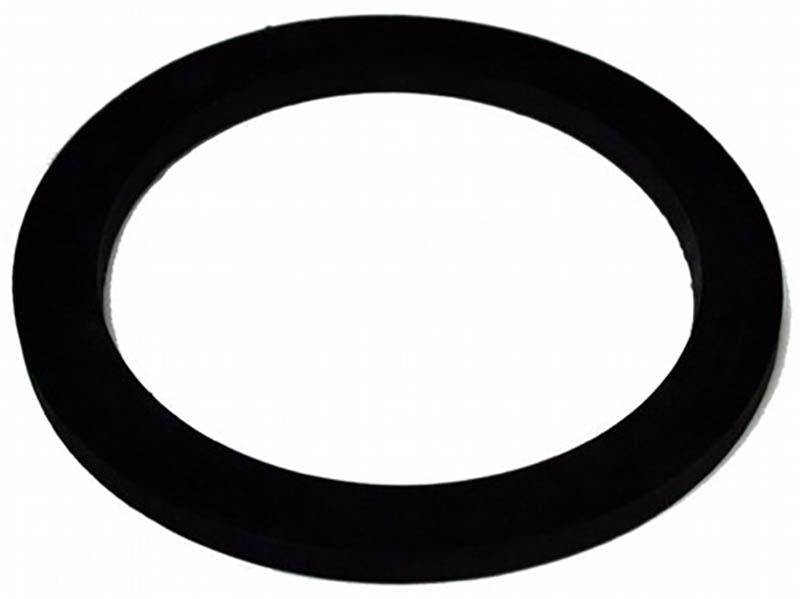 Shimpo Ball Mill Parts – Gasket for 3L Ball Mill Jar