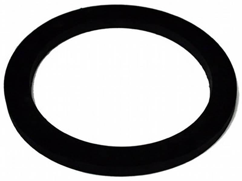 Shimpo Ball Mill Parts – Gasket for 10L Ball Mill Jar
