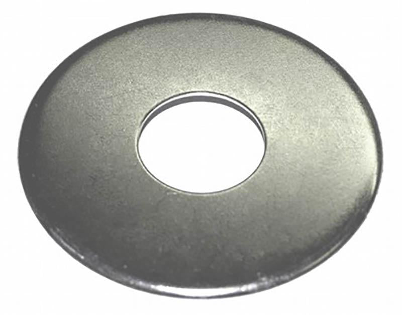 Shimpo Masters Parts – Dust Cover (RK Common, Masters, Velocity, VL-Lite)