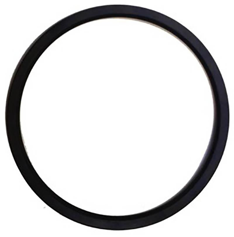 "Shimpo RK-2 Parts – Large Drive Ring (6-3/4"")"
