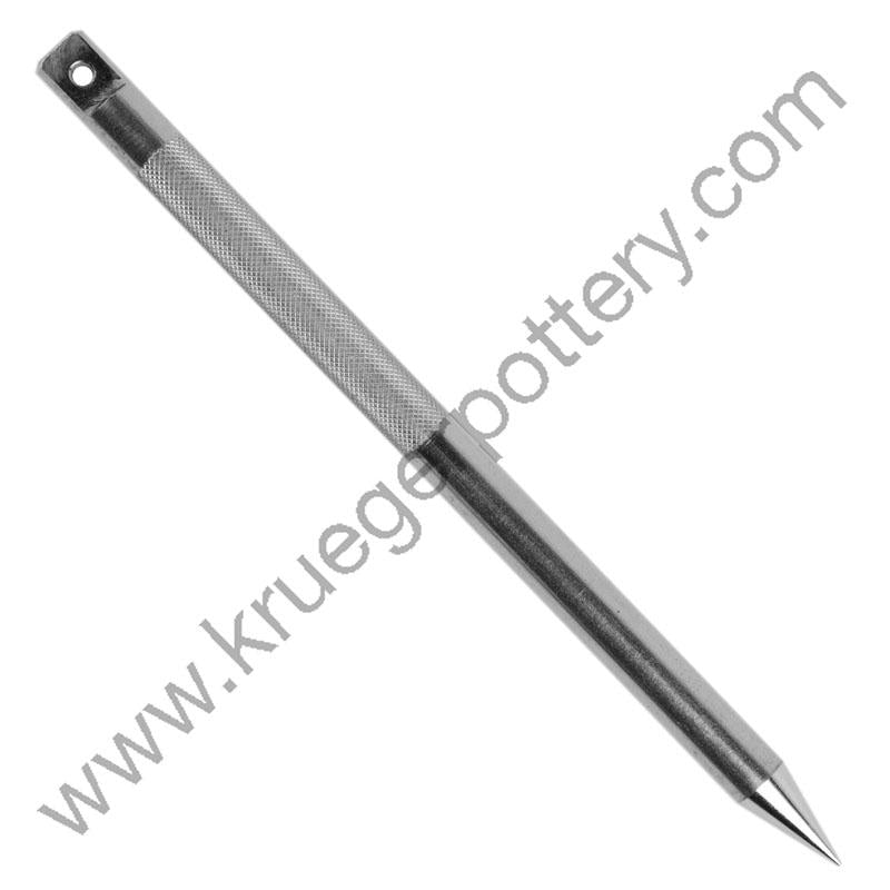 Crown Point - Aluminum Handle/Stylus