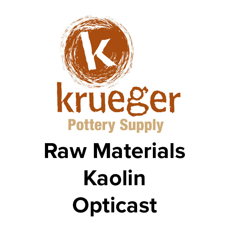 Kaolin – Opticast