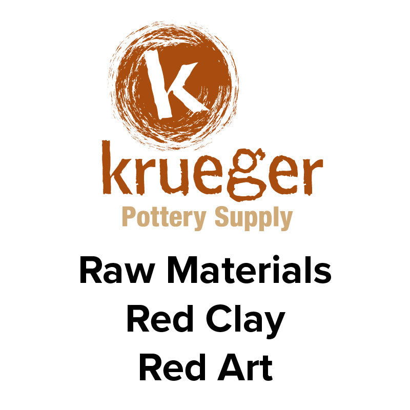 Red Clay – Red Art