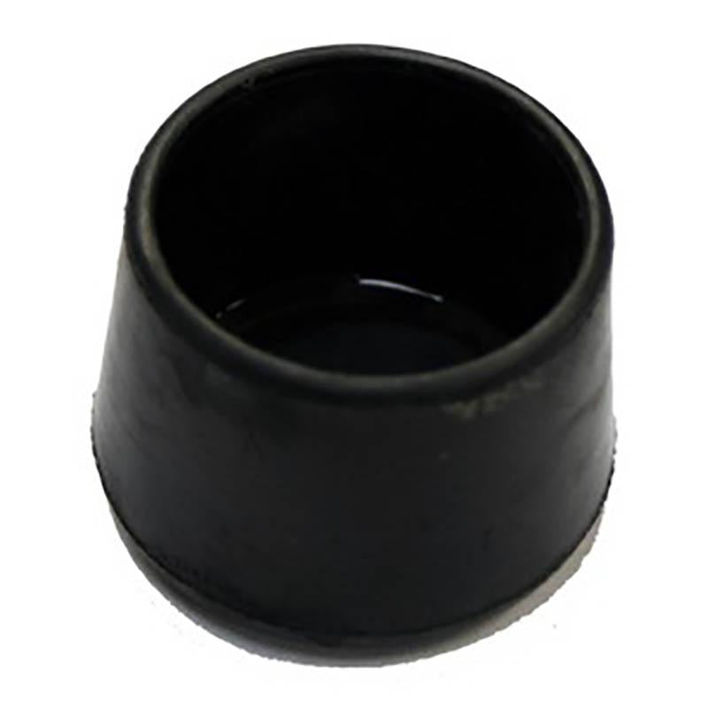 Shimpo NRA-04/04S Parts – Rubber Cap for Fixed Foot, NRA-04