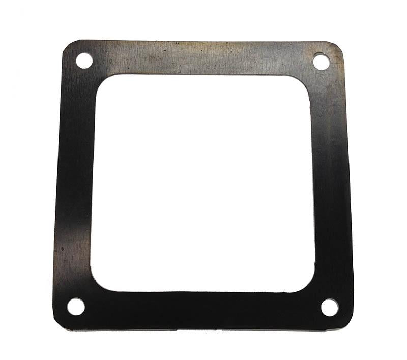 Shimpo NRA-04/04S Parts – Gasket for Screw Case and Hopper