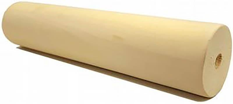 Shimpo NVS07 Parts - Wooden Roller for Table