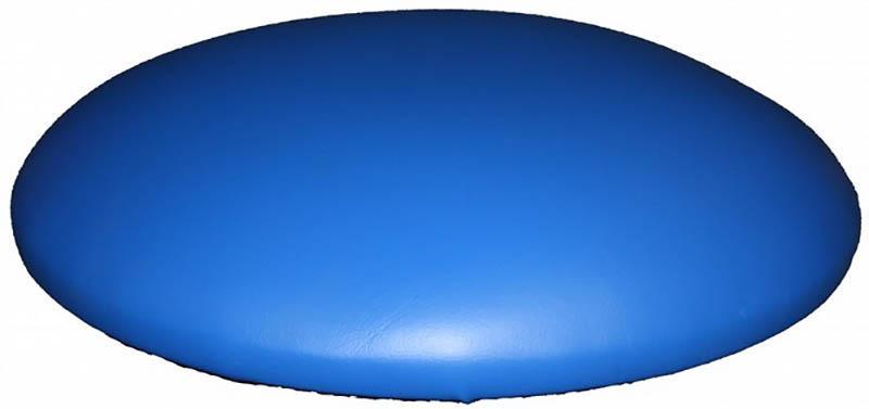 Shimpo Adjustable Stool Replacement Part - Seat Cushion