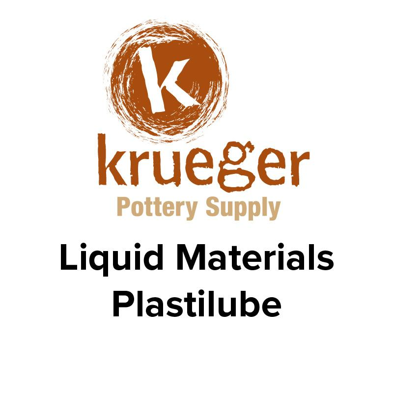 Liquid Materials - Plastilube