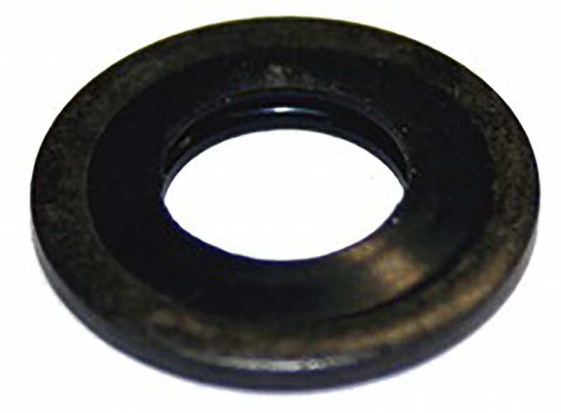 Shimpo RK Whisper Parts – Seal Washer for Bearing Holder – 4/Assembly