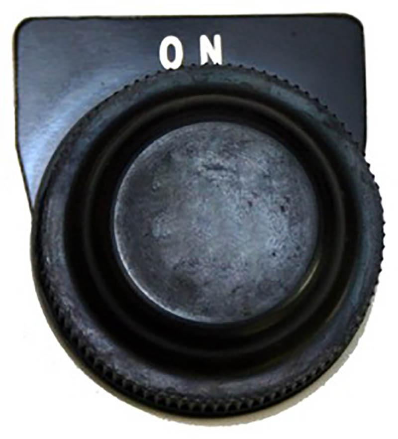 Shimpo NRA-04/04S Parts – ON Button