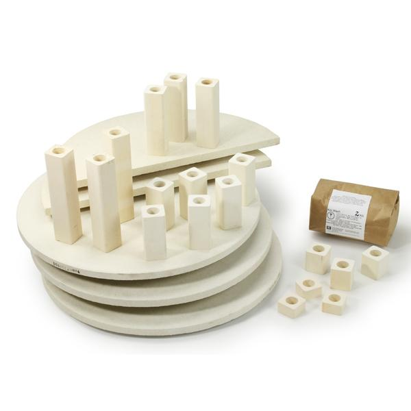 Coneart Furniture Kit - 2318D