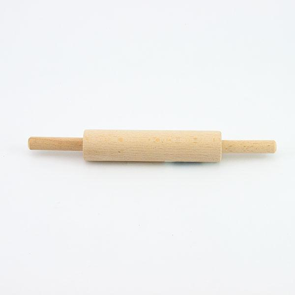 "SLU 7.5"" Mini Rolling Pin"
