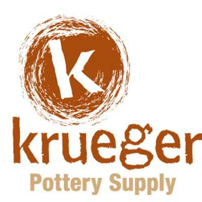 Giffin-Grip – Krueger Pottery Supply