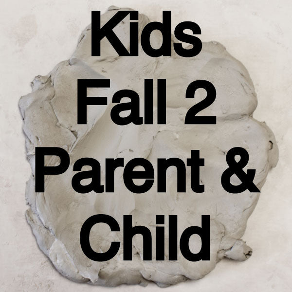 Fall 2 Parent Child Class