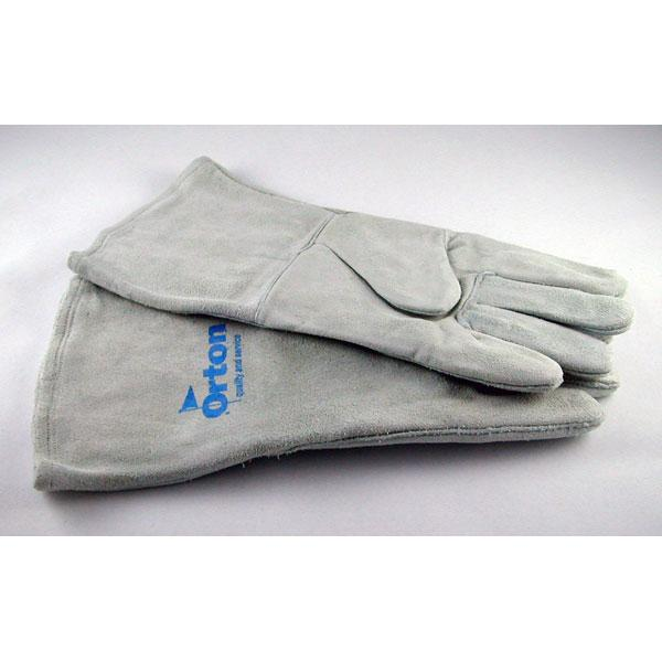 Leather Welders Gloves
