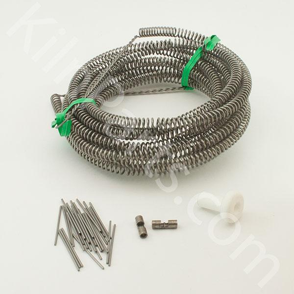 Skutt Element for KM1227, KS1227, 280-3