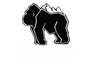 Silverback Outdoors