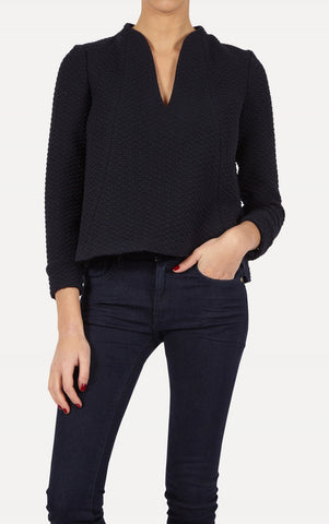 Coconut Grove Knit