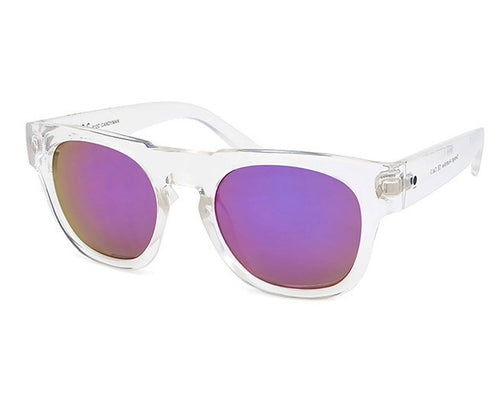 Crystal Candyman Sunglasses
