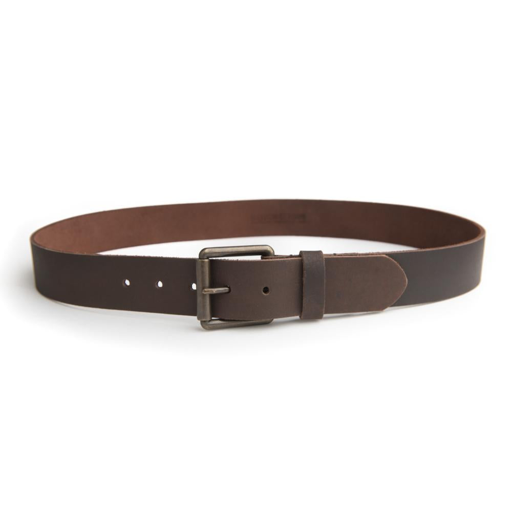 B40 Belt Brown