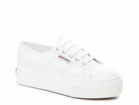 Linea Up And Down Sneaker