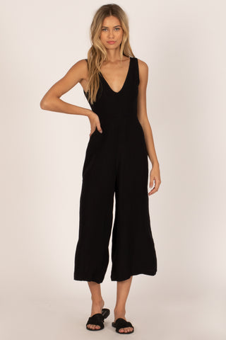 Gemima Goldie Jumpsuit