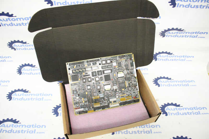 GE DS200LDCCH1A DS200LDCCH1AHA Drive Control LAN Communications Board Mark V