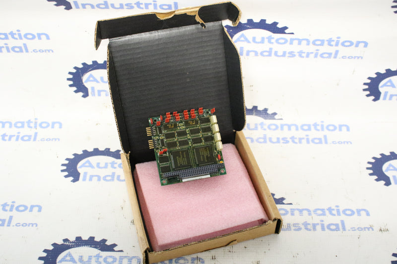 GE DS200PANAH1A DS200PANAH1ABB ARCNET No-LAN LM Gas Turbine Control Mark V NEW