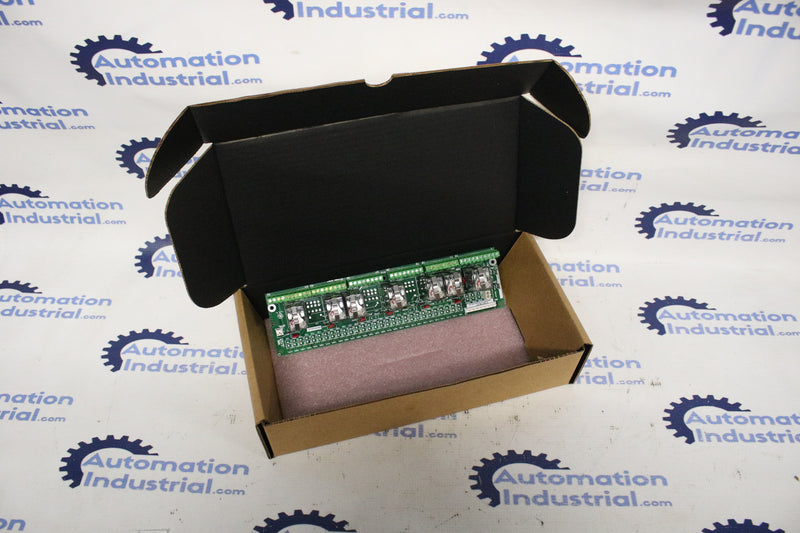 GE DS200RTBAG5A DS200RTBAG5AHC Power Excitation Board Mark V NEW