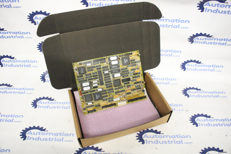 GE DS200SDCCG1A DS200SDCCG1AEC Drive Control Board Mark V