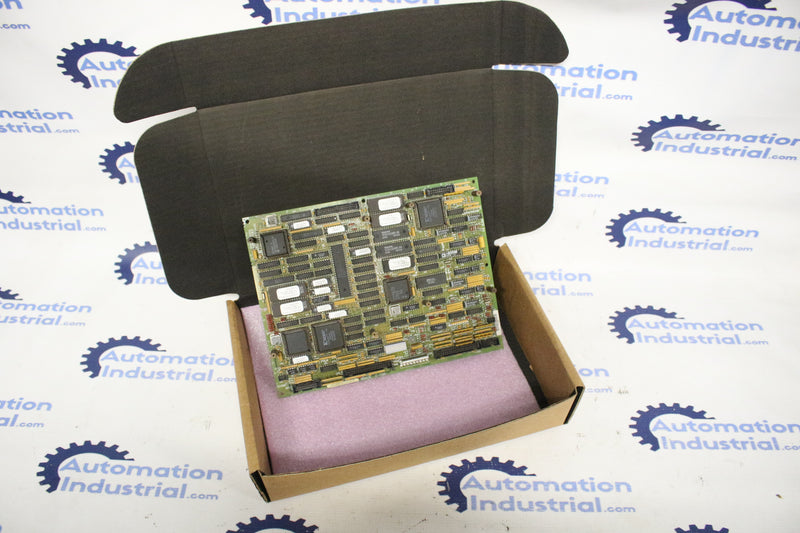 GE DS200SDCCG1A DS200SDCCG1AGD Drive Control Board Mark V