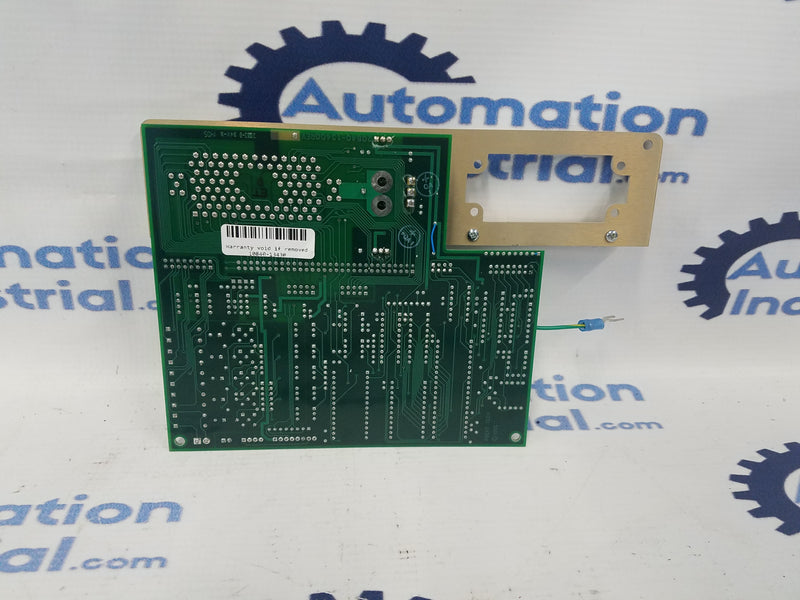 Adept Tech 10840-13430 Robot Signature Card