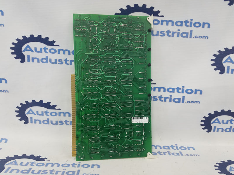 Impact Systems 04-1035-00 PLC Data Diagnostic Interface Board