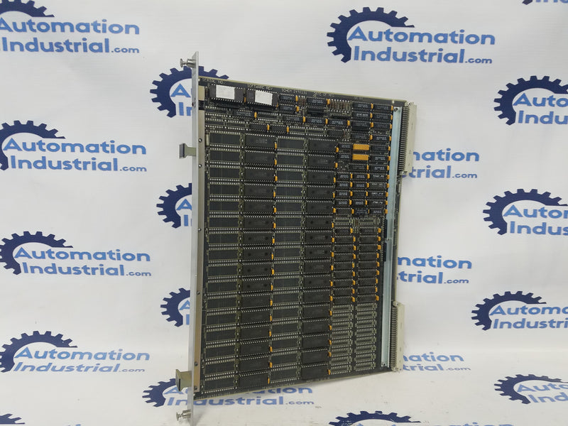Texas Instruments 2490133-000 Control Board