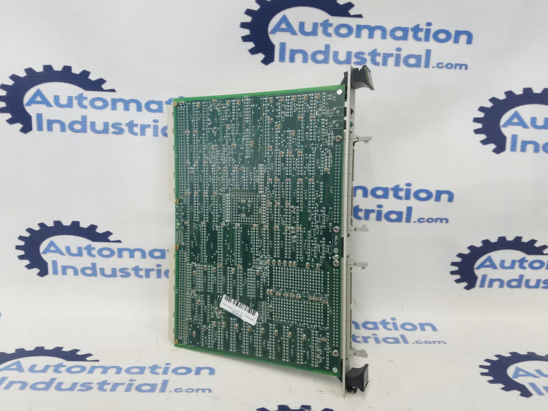 Xycom 70428-001  Intelligent Asynchronous Serial Communication Module