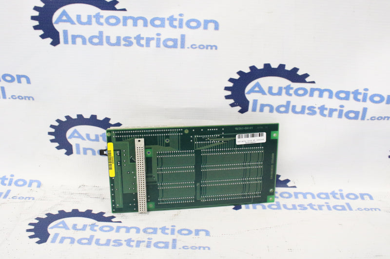 Marposs 6830308403 Control Board